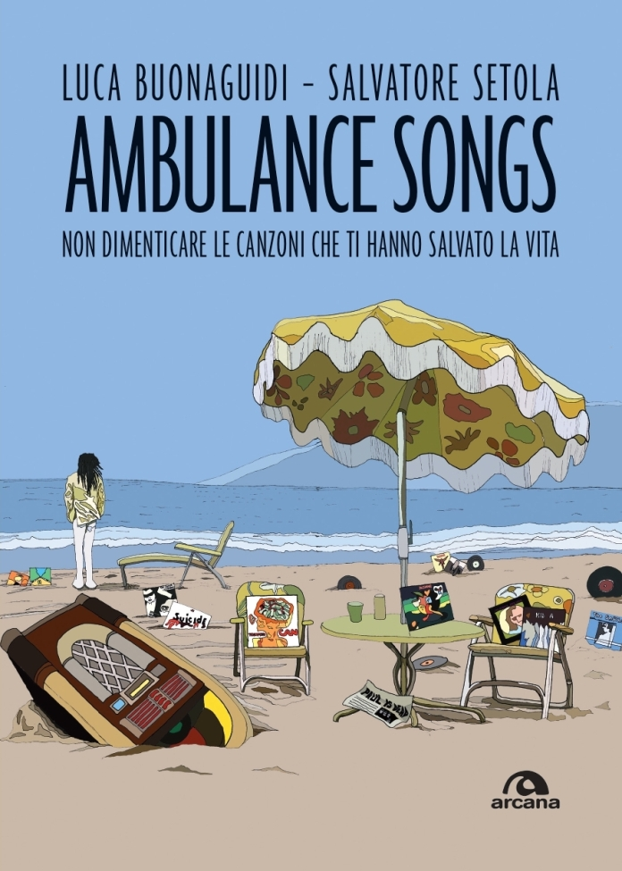 ambulance-songs-2_pages-to-jpg-0001