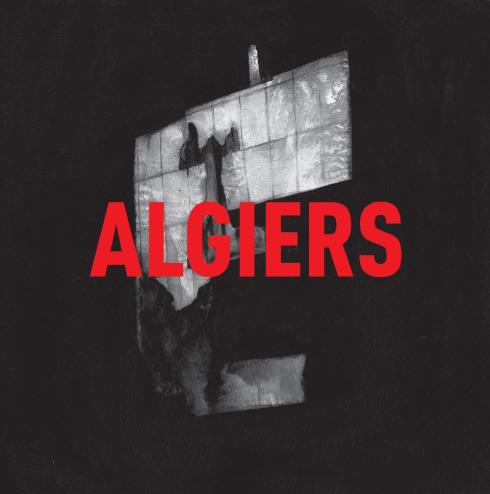 algiers-algiers.jpg