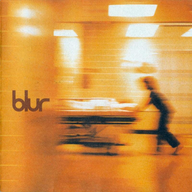 blur-1486740804-800x800.jpg