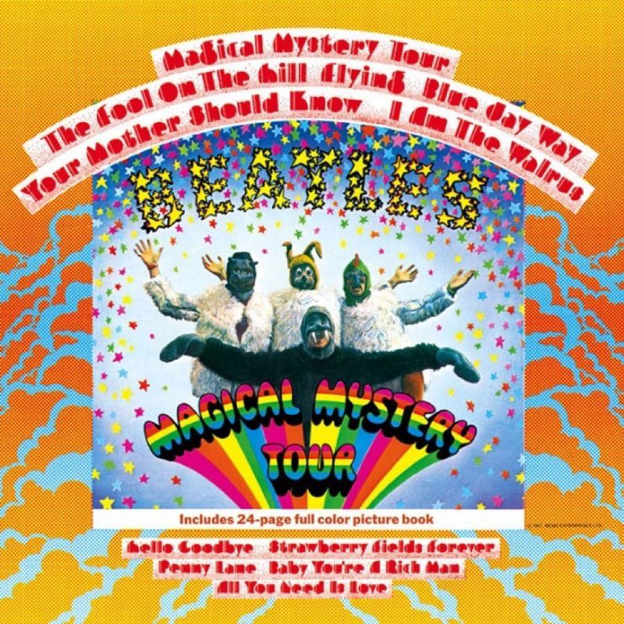 sentireascoltare_the-beatles_magical-Mistery-Tour-650x650.jpg