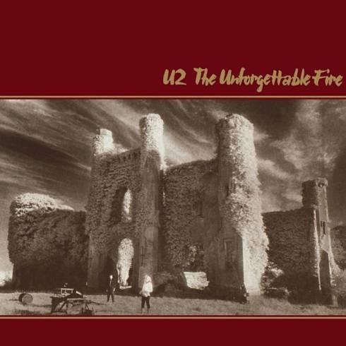 u2-unforgettable-fire-album.jpg