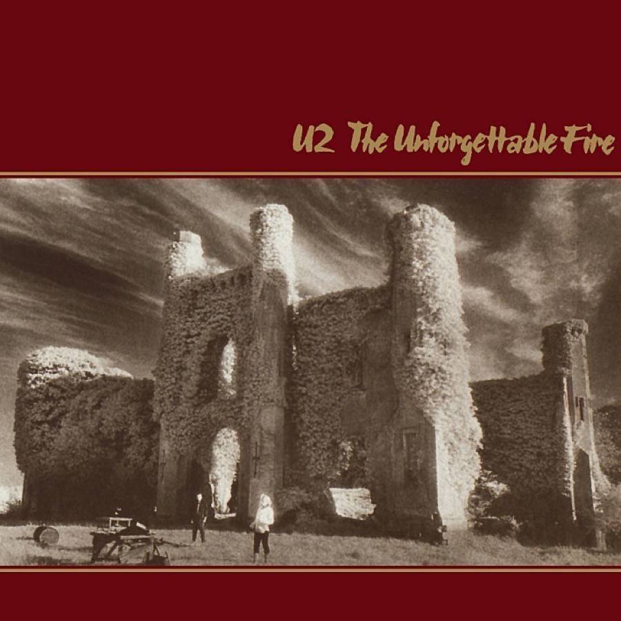 u2-unforgettable-fire-album.jpg