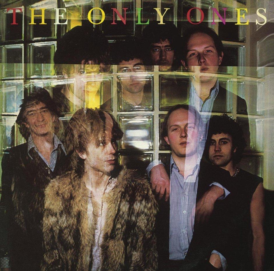TheOnlyOnes.jpg