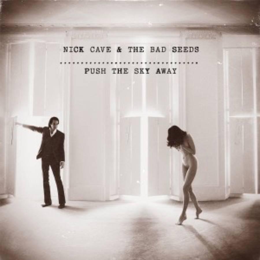 nick-cave-Push_the_Sky_Away
