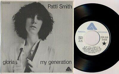 PATTI-SMITH-Gloria-My-Generation-1976-French.jpg
