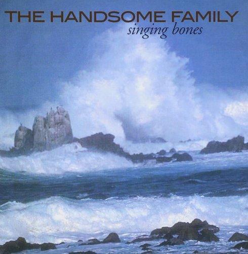 handsomes-singing-bones
