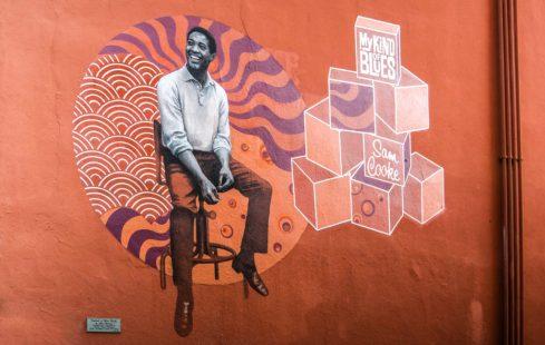 Sam-Cooke-murale-ph.-Giorgio-Barbato-1024x649