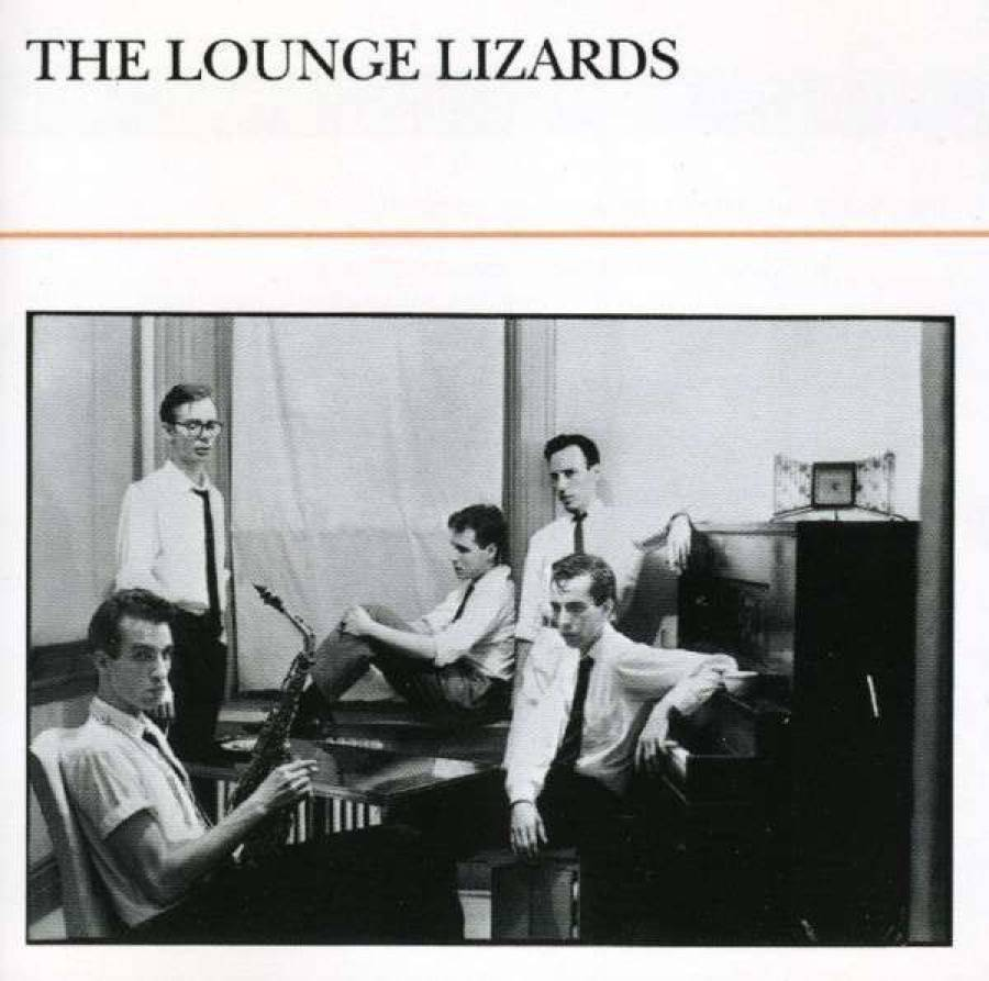 The-Lounge-Lizards-cover