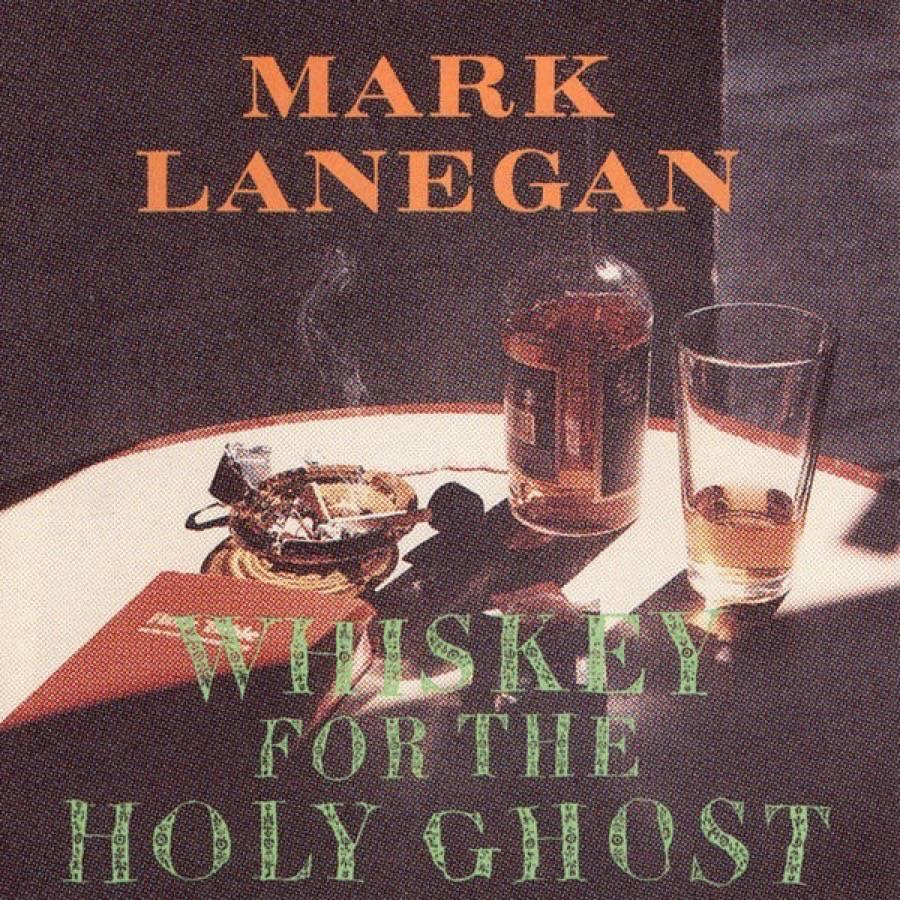 mark-lanegan-whiskey-holy-ghost