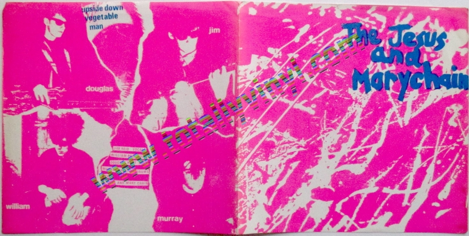 JESUS_AND_MARY_CHAIN_UPSIDE_DOWN_7_PIC_PINK