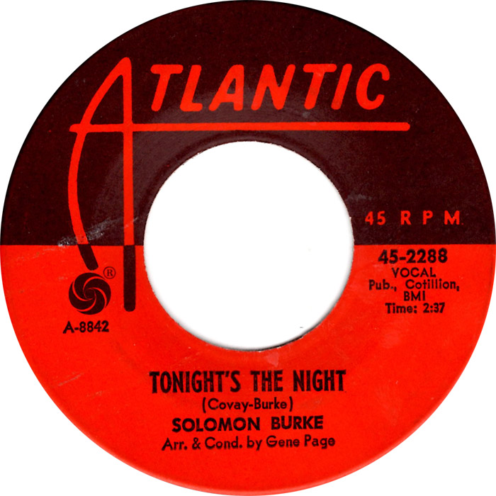 solomon-burke-tonights-the-night-atlantic-2